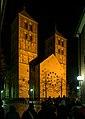 Münster, St.-Paulus-Dom -- 2014 -- 00972.jpg