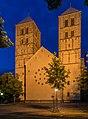 Münster, St.-Paulus-Dom -- 2014 -- 0315.jpg
