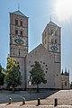 Münster, St.-Paulus-Dom -- 2018 -- 3621-5.jpg