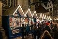 Münster, Weihnachtsmarkt an der Lambertikirche -- 2014 -- 00982.jpg