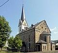Müsen, evangelische Kirche.jpg