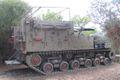 M-50-beit-hatotchan-1.jpg