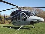 M-YMCM Bell 429 T.J.Morris Ltd (33644058634).jpg