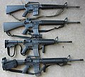 M16a1m16a2m4m16a45wi.jpg