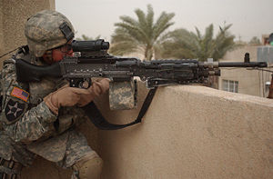 M240 with US Army soilder.jpg