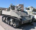 M5A1-Stuart-latrun-2.jpg