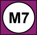 M7.png
