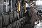M777 Howitzer External Lift 121229-M-EF955-003.jpg