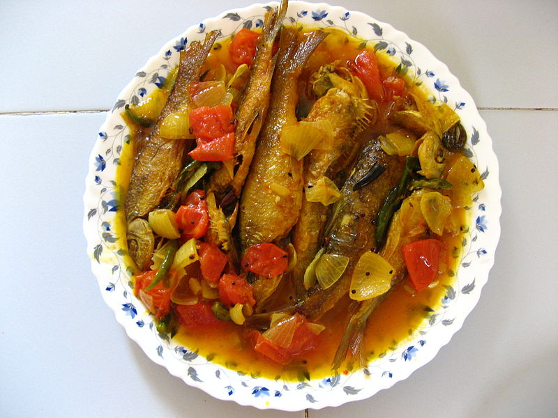 West Bengal Food Local Cuisine Of West Bengal