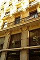 MADRID E.S.U. ARTECTURA-CALLE DEL MAESTRO VILLA (COMENTADA) - panoramio - Concepcion AMAT ORTA… (16).jpg
