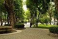 MADRID F.U.S. PASEO DEL PRADO-FUENTE - panoramio (3).jpg