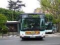 MAN Lion's City G - RATP - 187 - Porte d'Orleans - 03.jpg