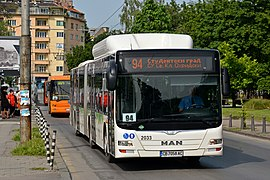 MAN Lion's city G bus in Sofia.jpg