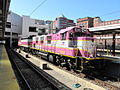 MBTA3gs21b at Boston.JPG