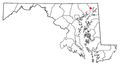MDMap-doton-Perryville.PNG