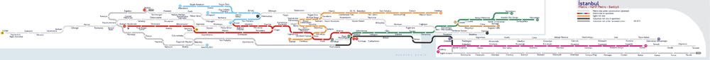 METRO ISTANBUL MAP 2013-14.png