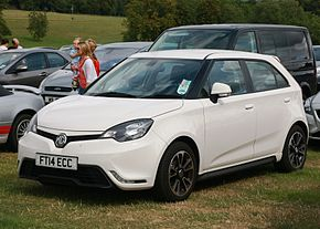 MG3 1498cc registered May 2014.JPG