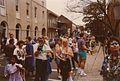 MGD1992BLCamera.jpg