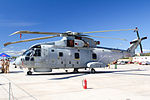 MIAS 260915 RN Merlin ZH857 04.jpg