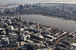 MIT towards Boston Harbor aerial.JPG