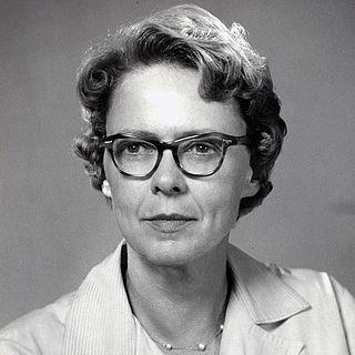 Margaret Joy Tibbetts American diplomat