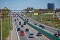 MKAD Minsk (10-11 km) 12.jpg