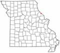 MOMap-doton-Louisiana.png