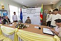 MOU on development cooperation between Australia and Myanmar (10702349316).jpg