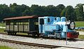 MOs810, WG 2014 39, Milicz Ponds Krosnice rail (8).JPG