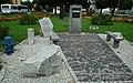 MOs810 WG 41 2017 (Sulecin, Osno, Przewoz) (skwer Worbsa, Przewoz).jpg