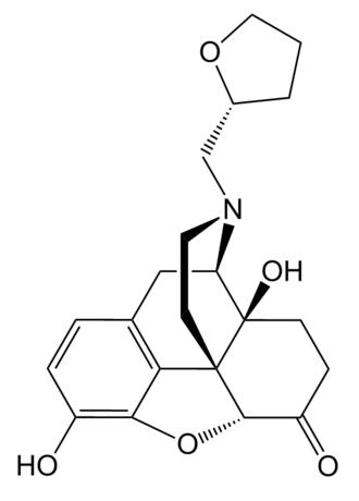 MR-2096 - Image: MR 2096 structure