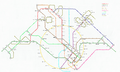 MRT & LRT System Map.png
