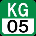 MSN-KG05.png