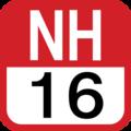 MSN-NH16.png