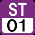 MSN-ST01.png