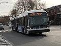 MTA 2010 Nova Bus LFS Artic 1213 on the Bx39.jpg