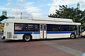MTA NYC New Flyer C40LF 311.JPG