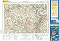 MTN25-0155c1-2015-Chantada.jpg