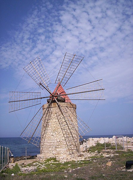 File:MULINO A VENTO - panoramio.jpg