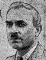 MUSMEAUX Arthur 1938.jpg