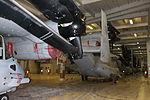 MV-22 Ospreys arrive at MCAS Iwakuni 130730-M-LS108-037.jpg
