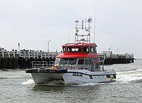 MV Aqualink R01.jpg