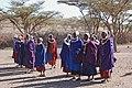 Maasai 2012 05 31 2747 (7522651546).jpg