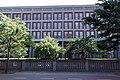 Maastricht-Wyck, kantoorgebouw De Colonel02.JPG