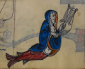 Maastricht Book of Hours, BL Stowe MS17 f165v (detail).png