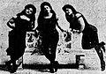 Macarte Sisters 1906.jpg