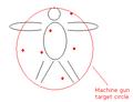 Machine gun target circle.PNG