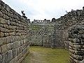 Machu Picchu Peru 110.jpg