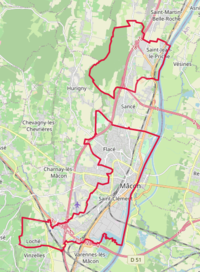 Macon OSM 01.png