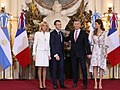 Macri and Macron in November 2018 02.jpg